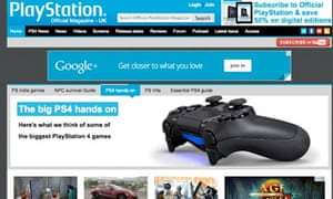 PlayStationMagazine.co.uk