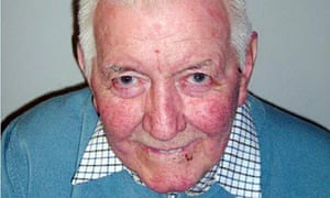 John Lowe court case