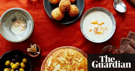 Our 10 best Spanish recipes | Life and style | The Guardian