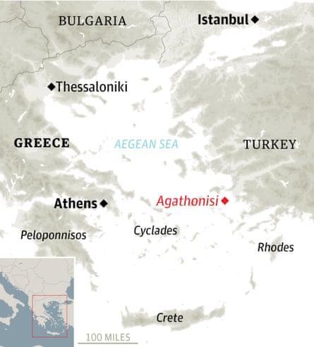 17.10.08.GREECE.Agathonisi