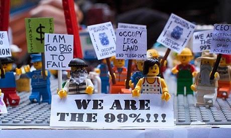 99% vs 1% - Skeptical Kid
