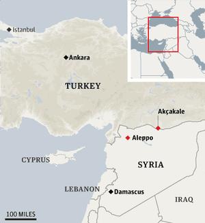 Syria_Turkey_Web1.png