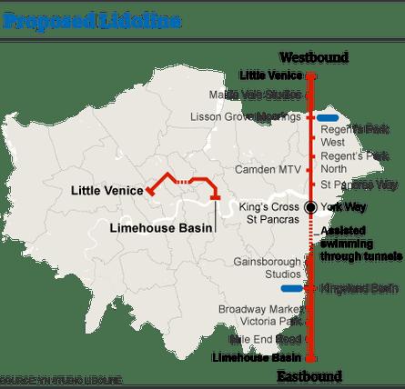 LidoLine_Map.png
