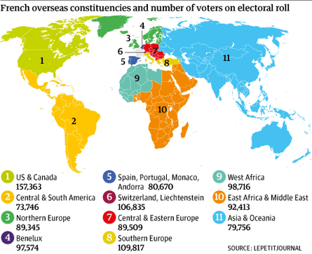 French_Overseas_Constituencies2