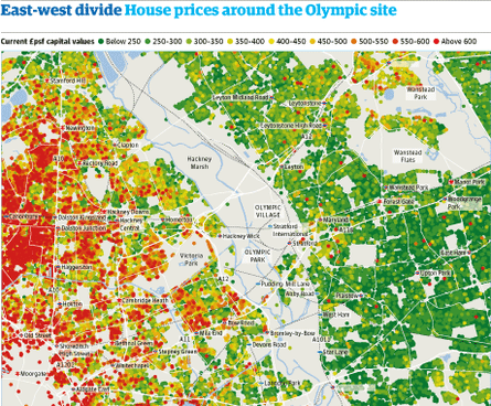 Olympic housing map 460pt