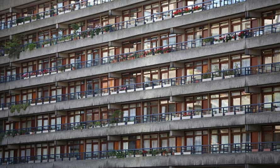 Labour in local people housing vow