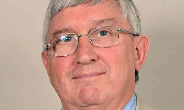 Dr Hywel Francis MP. Watchdog urges terror laws change