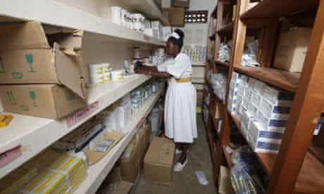 Katine drug store 460x276