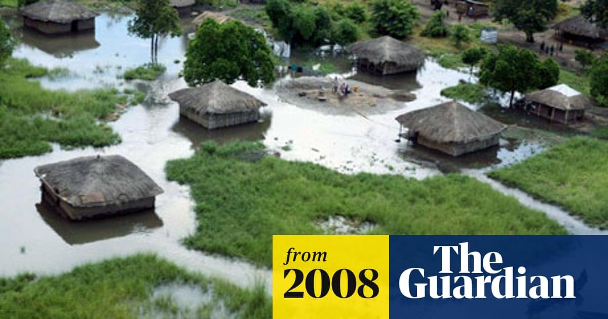 Rich Countries Owe Poor A Huge Environmental Debt Science
