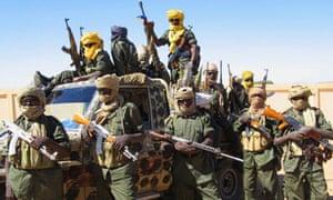 Katine chad fighters