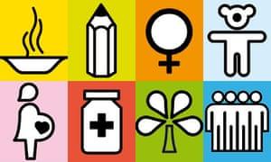 Katine G8 MDG logos