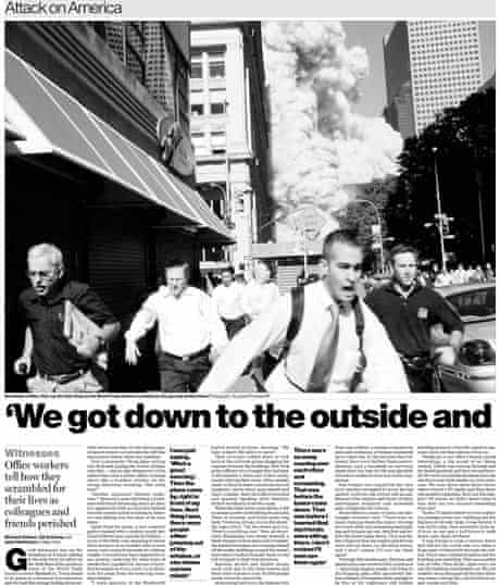 9/11 archive 5