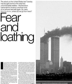 9/11 archive 29