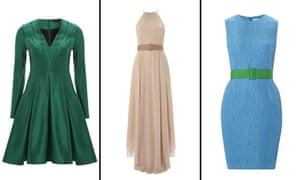 Dresses by Jonathan Saunders
