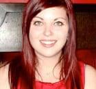 Amy Byard - BA Broadcast Journalism Graduate - Leeds