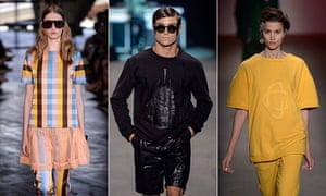 Rio fashion week composite number 2