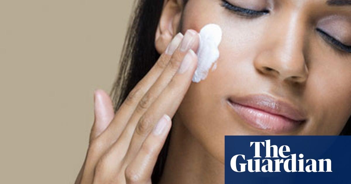 Beauty for dark skin: the BB cream debate | Fashion | The Guardian