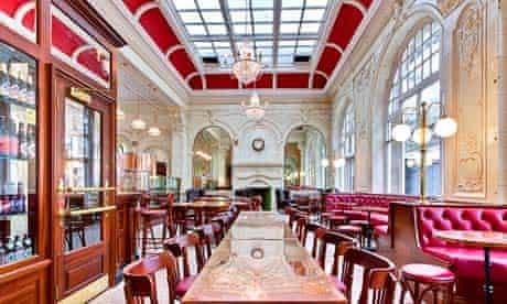 Sheffield Tap pub