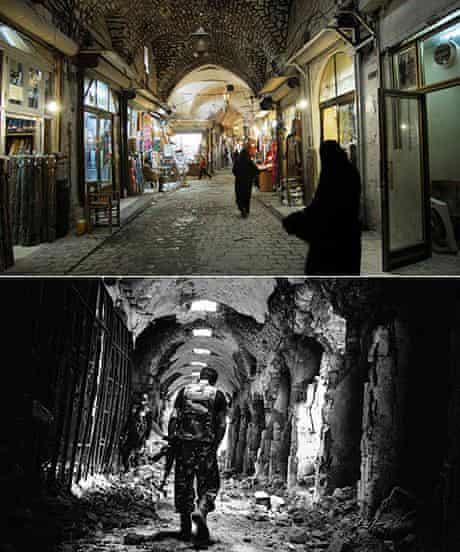 The-Old-Souk-in-Aleppo-001.jpg