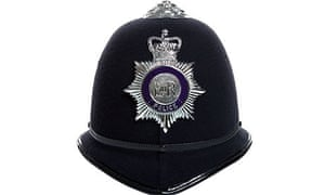 Image result for Scale of Police Computer Misuse Uncovered