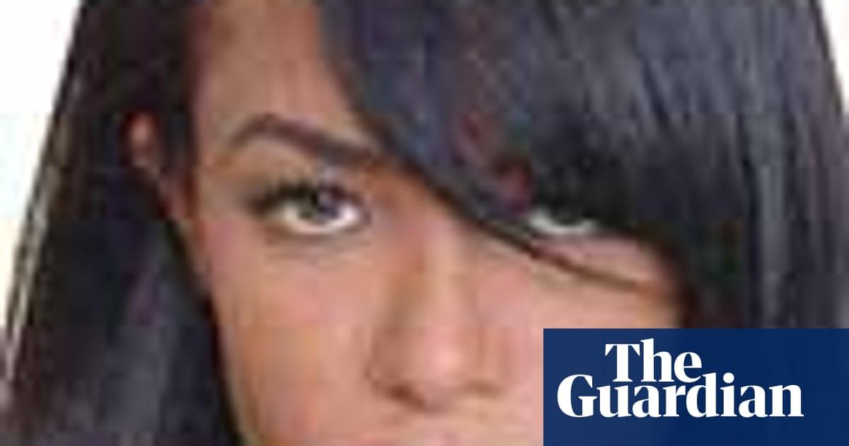 Aaliyah Aaliyah The Guardian