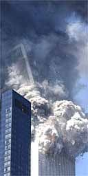 conspiracy theories II part - 9/11 |Twin Towers Conspiracy Theory