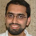 Jalaluddin Patel
