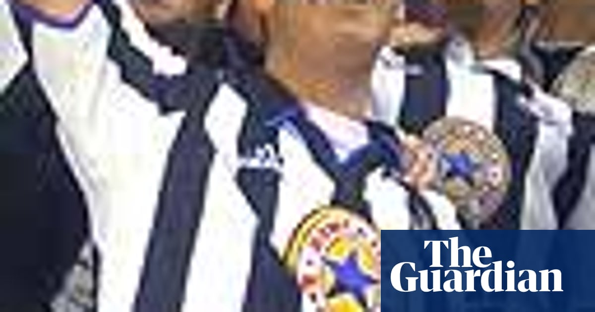The Sri Lankans in Carlisle | UK news | The Guardian