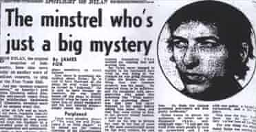 The article as it appeared in the Manchester Evening News on May 17 1966