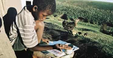 Zamokuhle Mdingwe