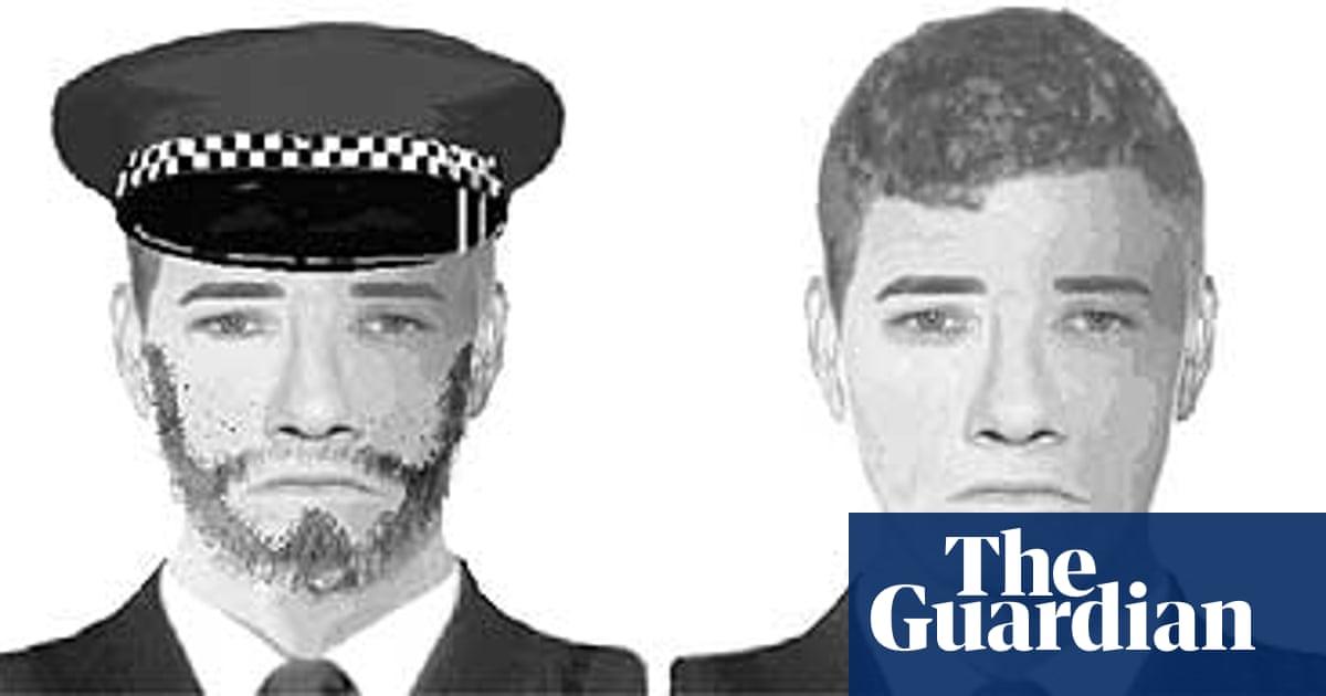 Record £53m stolen in Securitas raid | UK news | The Guardian