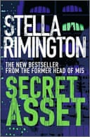 Secret Asset by Stella Rimmington