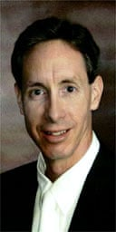 Warren Jeffs led the FLDS, a fundamentalist sect based on the Utah-Arizona border. Photograph: AP