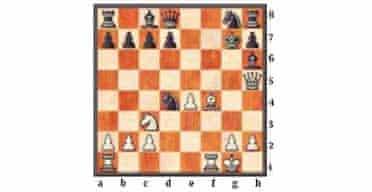 chess 07.09.06