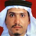 Abu Ayyub Al-Masri, leader of al-Qaida in Iraq