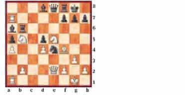 chess 12.10.06