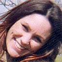 Annette Nicholls, a 29-year-old who has been reported missing