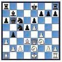 Chess 160407