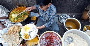 Image result for Food Stall Synonym