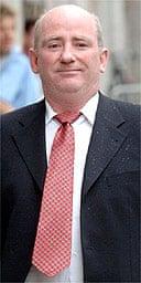 David Keogh