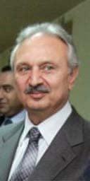 Mohammed Safadi