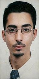 Mohammed Jamil Asha