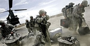 Afghanistan and Iraq wars cost $1.6trillion