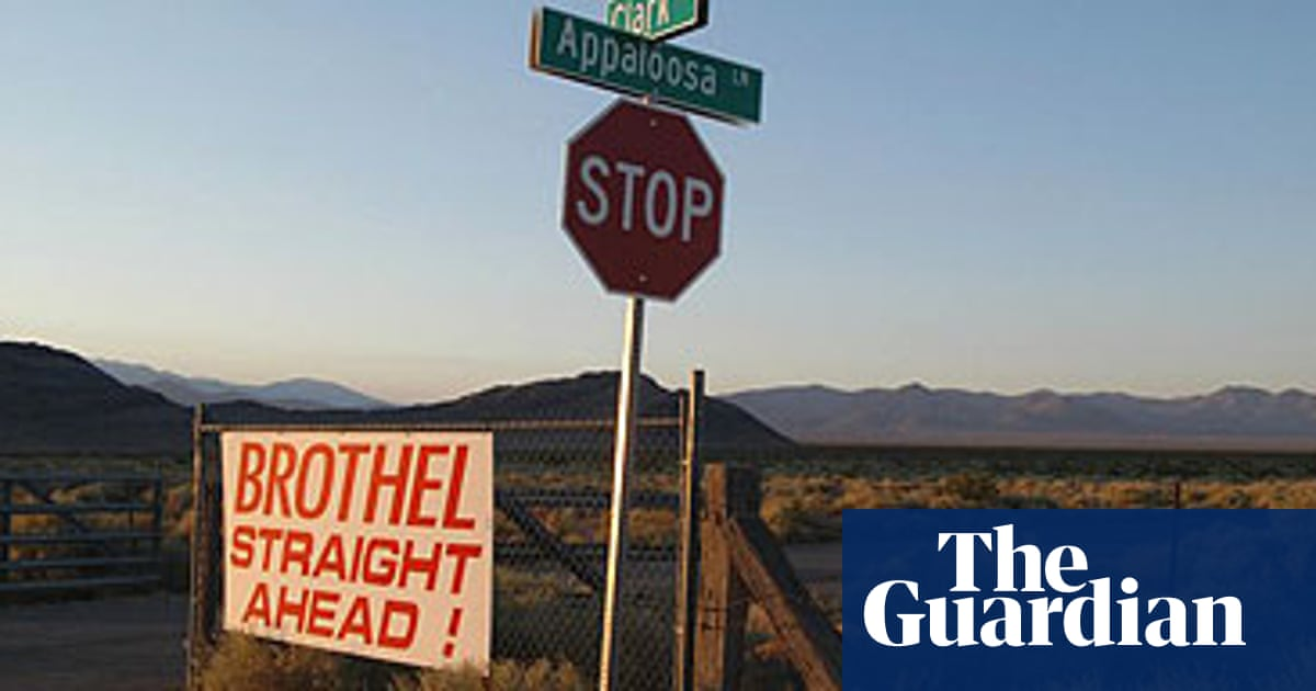 It's like you sign a contract to be raped' | US news | The Guardian