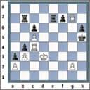 Chess 22.10.2007