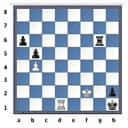 Chess 29102007