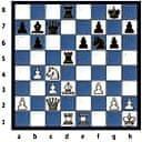 Chessboard 051107