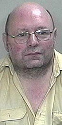 Ronald Castree was convicted on DNA evidence