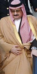 Prince Mohammed bin Nawwaf bin Abdul Aziz