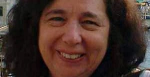 British teacher Gillian Gibbons, jailed in Sudan for blasphemy over the naming of a teddy bear by her class